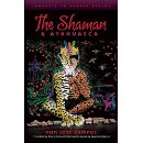 The Shaman and Ayahuasca: Journeys to Sacred Realms