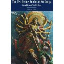 The Ten Divine Articles of Sri Durga