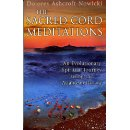 The Sacred Cord Meditations