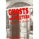 Ghosts & Specters of the Old South