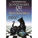 Schrodinger's Cat Trilogy