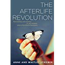 Afterlife Revolution