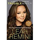 Troublemaker: Surviving Hollywood and Scientology