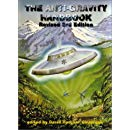 The Anti-Gravity Handbook, 3rd Edition