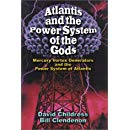 Atlantis and the Power System of the Gods