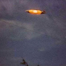 Washington UFO 1970s