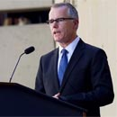 Photo: Andrew McCabe: Not in my worst nightmares did I dream my FBI career would end this way