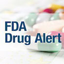 Photo: FDA Recalls Common Heart, Blood Pressure Medications Due to Cancer Risks