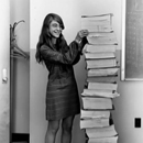 Margaret Hamilton, Apollo Software Engineer, Awarded Presidential Medal of Freedom