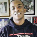 Photo: Stephon Clark: Police shot unarmed man '7 times in back'