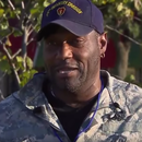 Photo: Veteran who was refused free Chili's meal on Veteran's Day now getting death threats