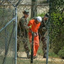 Photo: FBI workers saw Guantanamo abuse