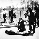 Kent State, May 4, 1970: America Kills I
