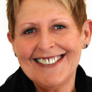 Photo: Australian children's author Mem Fox detained by US border control: 'I sobbed like a baby'