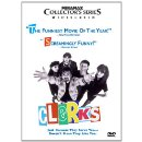 Movie: Clerks (Collector's Edition)